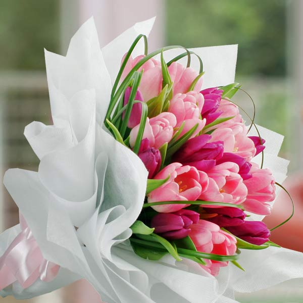 http://www.sendflowersphilippines.com/images/products/originals/2008-10-purple--10-pink-tulip-hand-bouquet.jpg